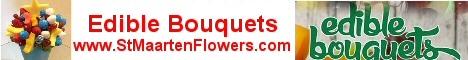 Edible-Bouquets