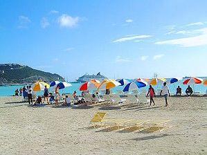 Great_Bay_Beach