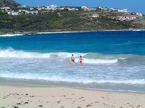 Guana_Bay_Beach