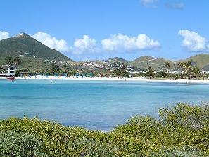 Le_Galion_Beach