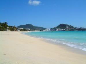 Simpson_Bay_Beach