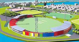 St._Maarten_Cricket_Stadium