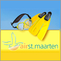 Air St.Maarten