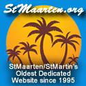 stmaarten.org
