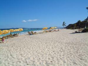 Dawn_Beach
