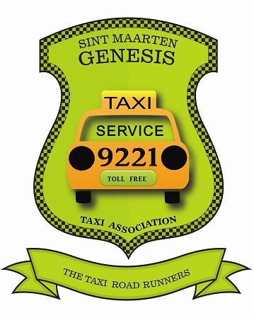 Genesis Taxi Service