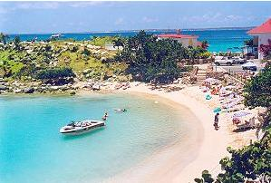 Grand_Case_Beach