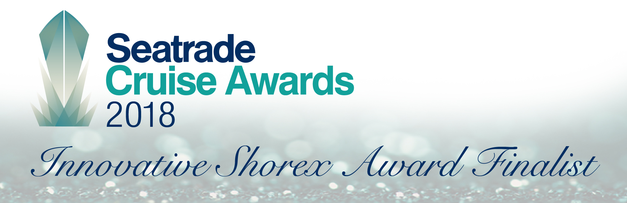 Innovative Shorex Finalist 2018