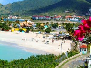 Kimsha_Beach