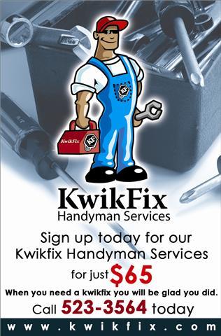 Kwikfix_1-3rd_page_ad