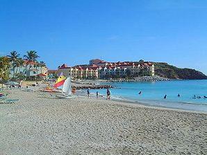 Little_Bay_Beach