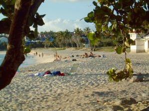 Mullet_Bay_Beach