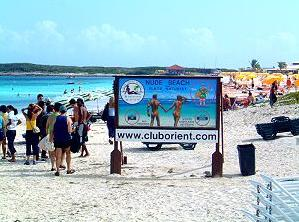 Nude_Beach