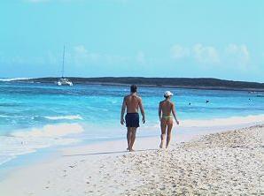 Orient_Bay_Beach