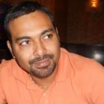 Rajesh Chintaman