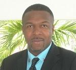 Terrance Rey - St. Maarten-Info New Avatar