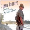 Jimmy Buffet Ad