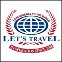 Lets Travel